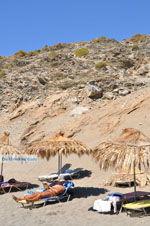 Agios Pavlos | Zuid Kreta | De Griekse Gids foto 13 - Foto van De Griekse Gids