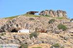 Agios Pavlos | Zuid Kreta | De Griekse Gids foto 15 - Foto van De Griekse Gids