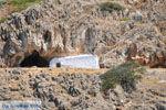 Agios Pavlos | Zuid Kreta | De Griekse Gids foto 16 - Foto van De Griekse Gids
