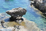 GriechenlandWeb.de Agios Pavlos | Südkreta | GriechenlandWeb.de foto 20 - Foto GriechenlandWeb.de