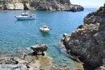 Agios Pavlos | Zuid Kreta | De Griekse Gids foto 21 - Foto van De Griekse Gids