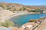 Agios Pavlos | Zuid Kreta | De Griekse Gids foto 23 - Foto van De Griekse Gids