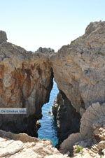 Agios Pavlos | Zuid Kreta | De Griekse Gids foto 28 - Foto van De Griekse Gids