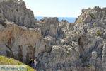Agios Pavlos | Zuid Kreta | De Griekse Gids foto 34 - Foto van De Griekse Gids