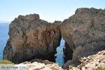 Agios Pavlos | Zuid Kreta | De Griekse Gids foto 36 - Foto van De Griekse Gids