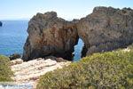 Agios Pavlos | Zuid Kreta | De Griekse Gids foto 38 - Foto van De Griekse Gids