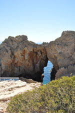 GriechenlandWeb Agios Pavlos | Südkreta | GriechenlandWeb.de foto 39 - Foto GriechenlandWeb.de