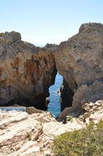 Agios Pavlos | Zuid Kreta | De Griekse Gids foto 40 - Foto van De Griekse Gids