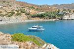 Agios Pavlos | Zuid Kreta | De Griekse Gids foto 42 - Foto van De Griekse Gids