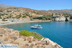 Agios Pavlos Kreta