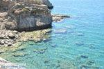 Agios Pavlos | Zuid Kreta | De Griekse Gids foto 49 - Foto van De Griekse Gids