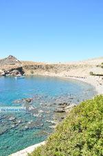 Agios Pavlos   Zuid Kreta   De Griekse Gids foto 51 - Foto van De Griekse Gids