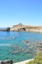 GriechenlandWeb.de Agios Pavlos | Südkreta | GriechenlandWeb.de foto 52 - Foto GriechenlandWeb.de