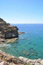 Agios Pavlos | Zuid Kreta | De Griekse Gids foto 54 - Foto van De Griekse Gids