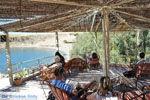 Agios Pavlos | Zuid Kreta | De Griekse Gids foto 57 - Foto van De Griekse Gids