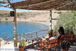 Agios Pavlos | Zuid Kreta | De Griekse Gids foto 58 - Foto van De Griekse Gids