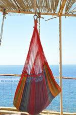 Agios Pavlos | Zuid Kreta | De Griekse Gids foto 60 - Foto van De Griekse Gids