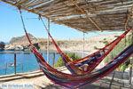 Agios Pavlos | Zuid Kreta | De Griekse Gids foto 61 - Foto van De Griekse Gids