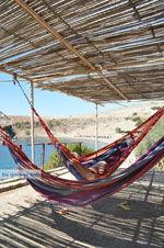 Agios Pavlos | Zuid Kreta | De Griekse Gids foto 62 - Foto van De Griekse Gids
