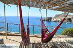 Agios Pavlos | Zuid Kreta | De Griekse Gids foto 64 - Foto van De Griekse Gids