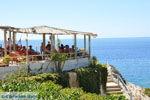 Agios Pavlos | Zuid Kreta | De Griekse Gids foto 66 - Foto van De Griekse Gids