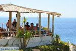 Agios Pavlos | Zuid Kreta | De Griekse Gids foto 67 - Foto van De Griekse Gids