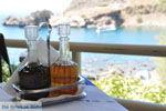 Agios Pavlos | Zuid Kreta | De Griekse Gids foto 70 - Foto van De Griekse Gids