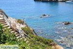 Agios Pavlos | Zuid Kreta | De Griekse Gids foto 73 - Foto van De Griekse Gids