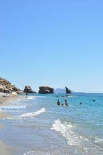 Triopetra | Zuid Kreta | De Griekse Gids foto 18
