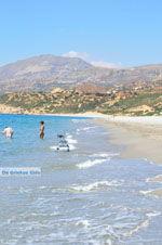 Triopetra | Zuid Kreta | De Griekse Gids foto 21 - Foto van De Griekse Gids