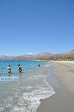 Triopetra | Zuid Kreta | De Griekse Gids foto 23 - Foto van De Griekse Gids