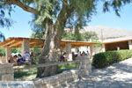 Onderweg van Triopetra naar Akoumia | Zuid Kreta | De Griekse Gids foto 1 - Foto van De Griekse Gids