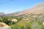 GriechenlandWeb.de Onderweg van Triopetra naar Akoumia | Südkreta | GriechenlandWeb.de foto 2 - Foto GriechenlandWeb.de