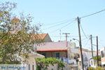 Onderweg van Triopetra naar Akoumia | Zuid Kreta | De Griekse Gids foto 3 - Foto van De Griekse Gids