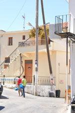 Onderweg van Triopetra naar Akoumia | Zuid Kreta | De Griekse Gids foto 6 - Foto van De Griekse Gids