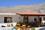 Onderweg van Triopetra naar Akoumia | Zuid Kreta | De Griekse Gids foto 7 - Foto van De Griekse Gids