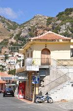 Spili | Zuid Kreta | De Griekse Gids foto 1 - Foto van De Griekse Gids