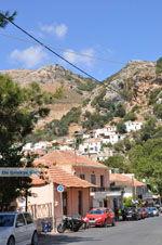 Spili | Zuid Kreta | De Griekse Gids foto 3 - Foto van De Griekse Gids