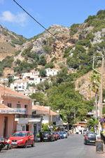 Spili | Zuid Kreta | De Griekse Gids foto 4 - Foto van De Griekse Gids
