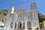 Spili | Zuid Kreta | De Griekse Gids foto 5 - Foto van De Griekse Gids