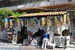 Spili | Zuid Kreta | De Griekse Gids foto 6 - Foto van De Griekse Gids