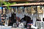 Spili | Zuid Kreta | De Griekse Gids foto 7 - Foto van De Griekse Gids