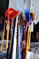 Spili | Zuid Kreta | De Griekse Gids foto 8 - Foto van De Griekse Gids