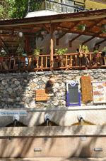 Spili | Zuid Kreta | De Griekse Gids foto 11 - Foto van De Griekse Gids