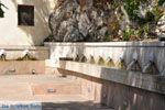 Spili | Zuid Kreta | De Griekse Gids foto 12 - Foto van De Griekse Gids