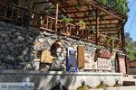 Spili | Zuid Kreta | De Griekse Gids foto 14 - Foto van De Griekse Gids
