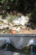 Spili | Zuid Kreta | De Griekse Gids foto 15 - Foto van De Griekse Gids
