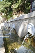 Spili | Zuid Kreta | De Griekse Gids foto 18 - Foto van De Griekse Gids
