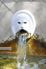 Spili | Zuid Kreta | De Griekse Gids foto 19 - Foto van De Griekse Gids