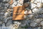 Spili | Zuid Kreta | De Griekse Gids foto 20 - Foto van De Griekse Gids